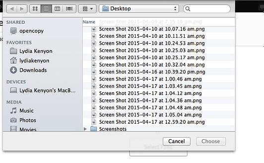 Screen Shot 2015-04-17 at 1.07.29 am